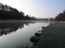 Photos du lac_1
