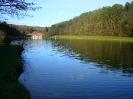 Photos du lac