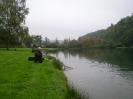 Week-end à la pêche_4